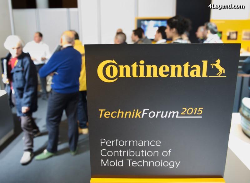 continental-technikforum-2015-technologies-moules-pneus-007