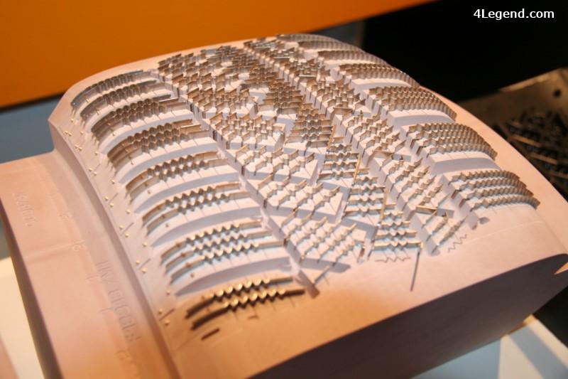 continental-technikforum-2015-technologies-moules-pneus-021
