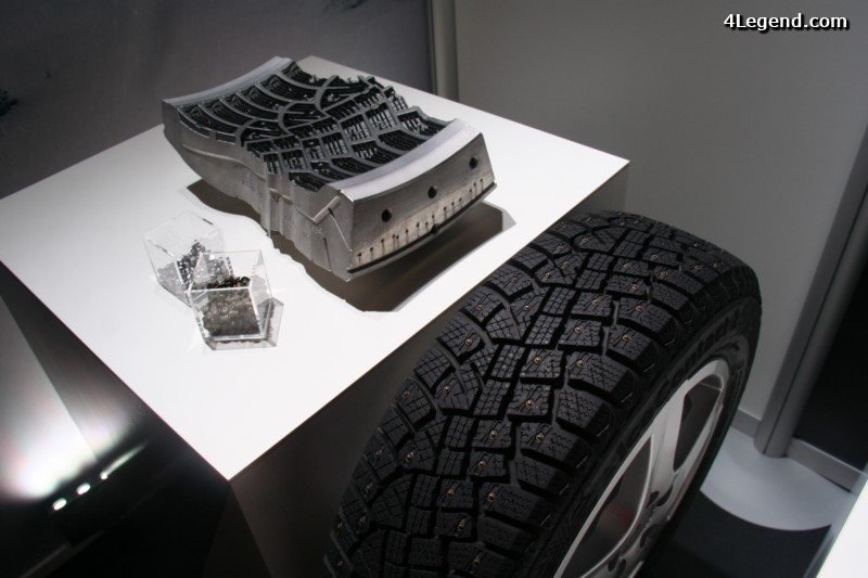 continental-technikforum-2015-technologies-moules-pneus-029