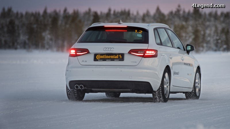 continental-technikforum-2015-tests-differences-usures-pneus-hiver-004