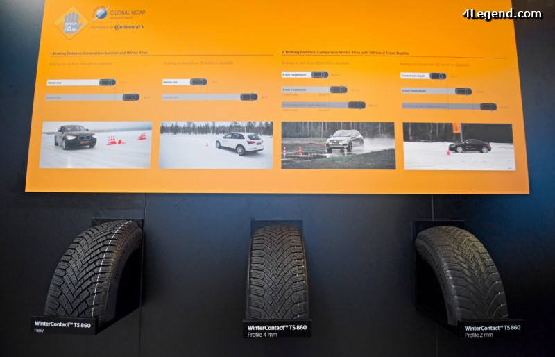 continental-technikforum-2015-tests-differences-usures-pneus-hiver-011