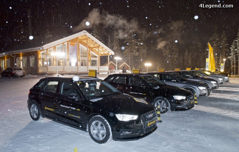 continental-technikforum-2015-tests-differences-usures-pneus-hiver-012