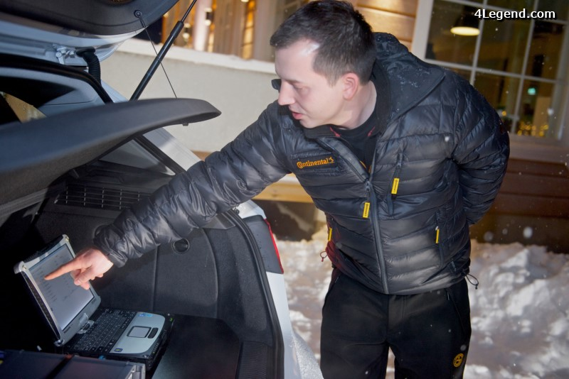 continental-technikforum-2015-tests-differences-usures-pneus-hiver-013