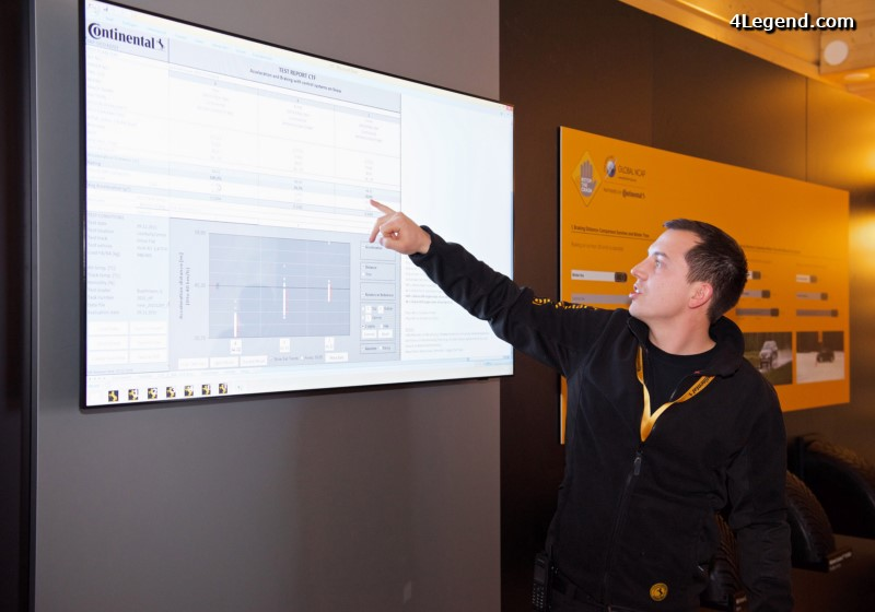 continental-technikforum-2015-tests-differences-usures-pneus-hiver-015