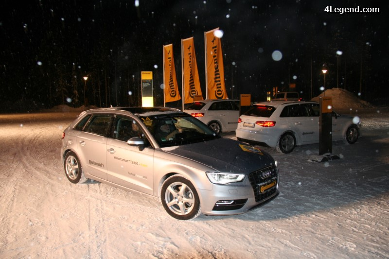 continental-technikforum-2015-tests-differences-usures-pneus-hiver-021