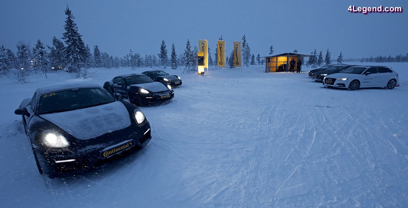 continental-technikforum-2015-tests-pneus-hiver-uhp-004