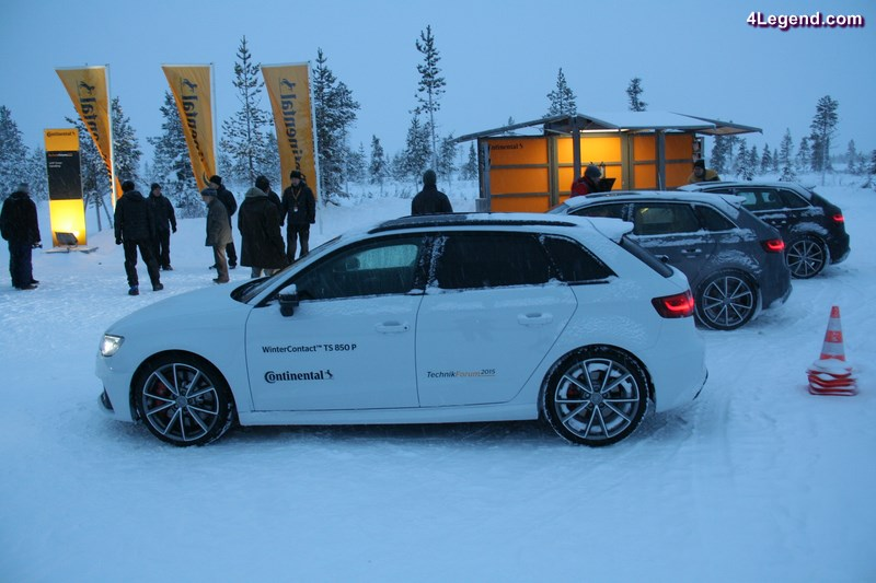 continental-technikforum-2015-tests-pneus-hiver-uhp-011