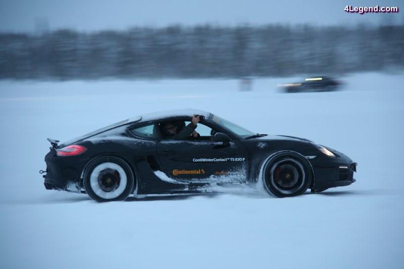 continental-technikforum-2015-tests-pneus-hiver-uhp-019