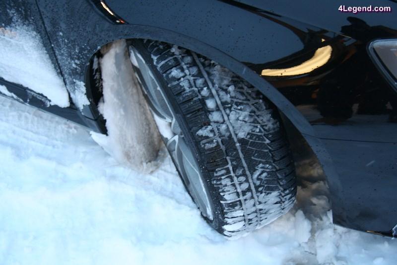 continental-technikforum-2015-tests-pneus-hiver-uhp-020