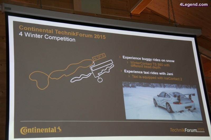 continental-technikforum-2015-winter-competition-004