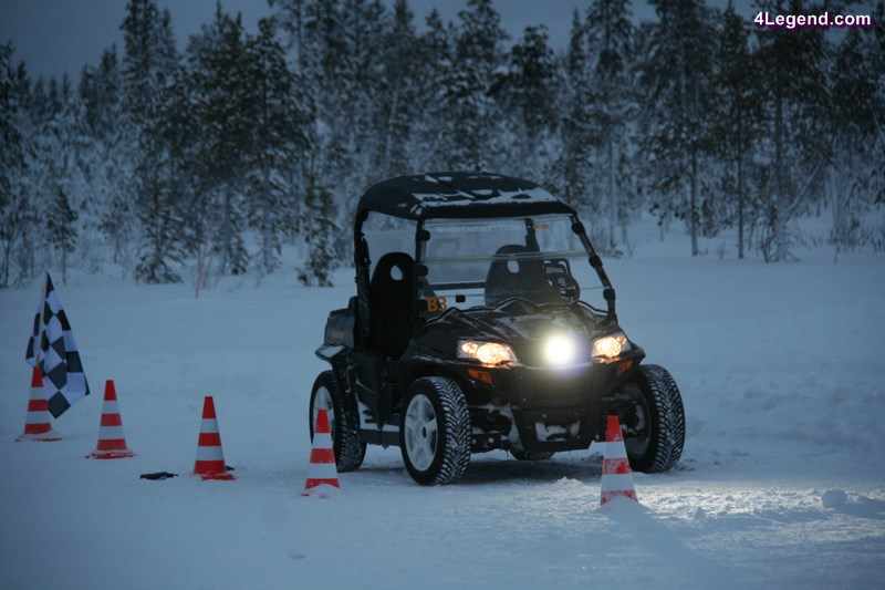 continental-technikforum-2015-winter-competition-006