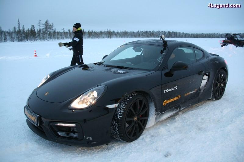 continental-technikforum-2015-winter-competition-007
