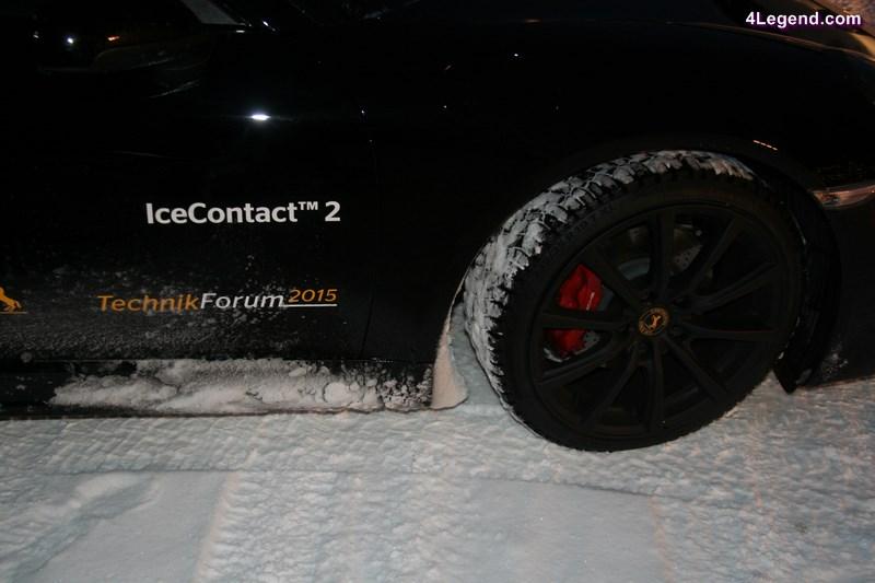 continental-technikforum-2015-winter-competition-013