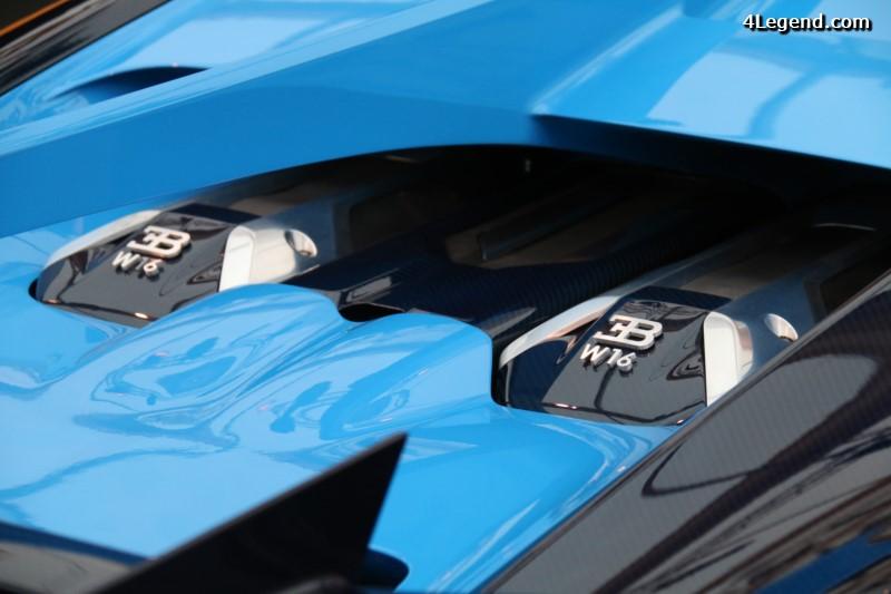 expo-concept-cars-bugatti-vision-gt-001