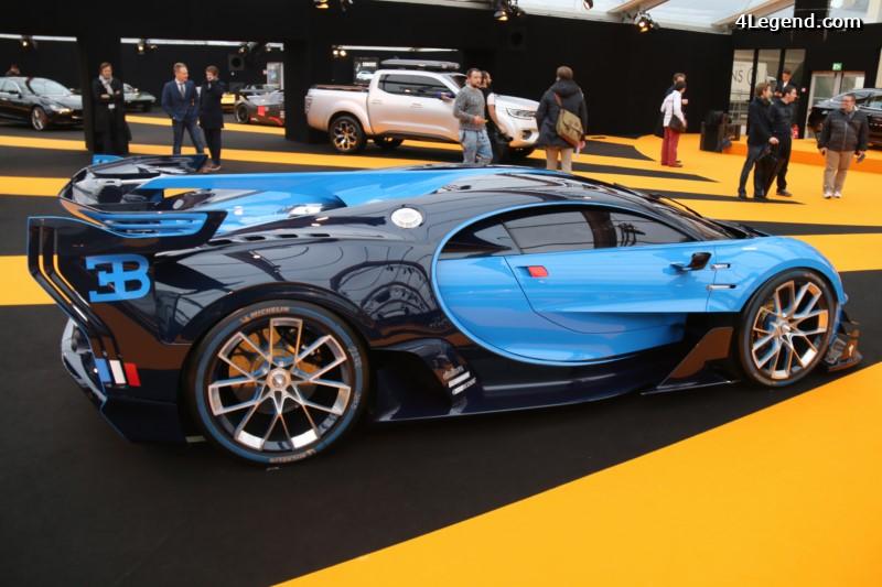 expo-concept-cars-bugatti-vision-gt-002