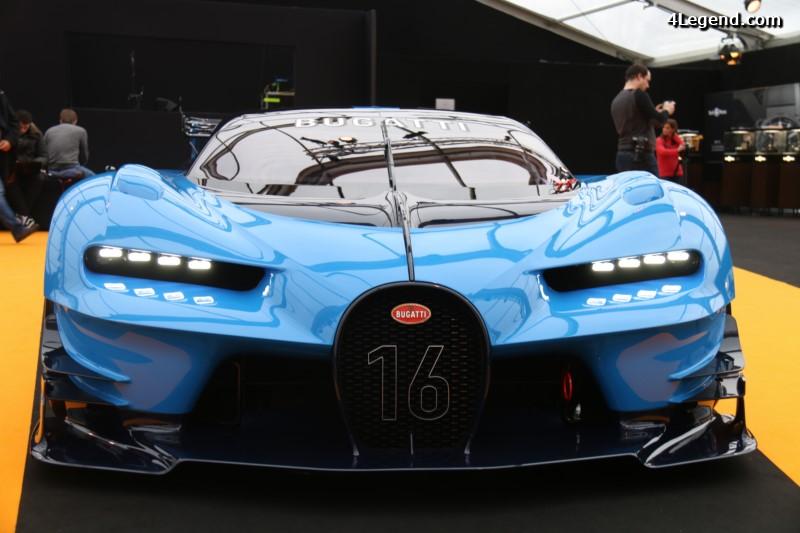 expo-concept-cars-bugatti-vision-gt-003