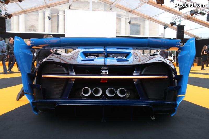 expo-concept-cars-bugatti-vision-gt-004