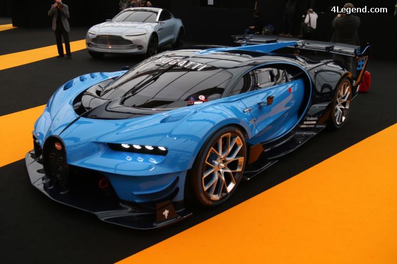 expo-concept-cars-bugatti-vision-gt-005