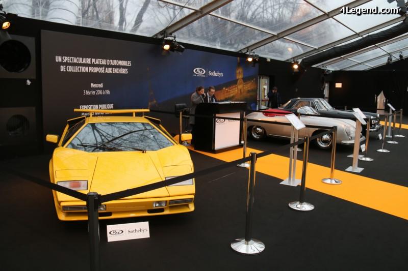 expo-concept-cars-lamborghini-countach-001
