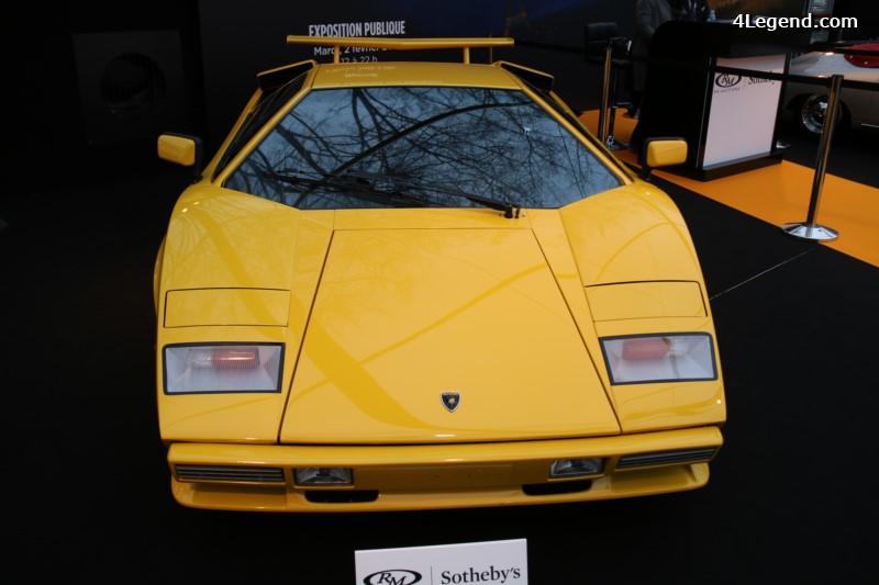 expo-concept-cars-lamborghini-countach-002