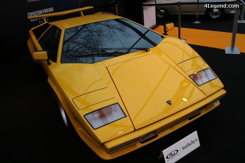expo-concept-cars-lamborghini-countach-003