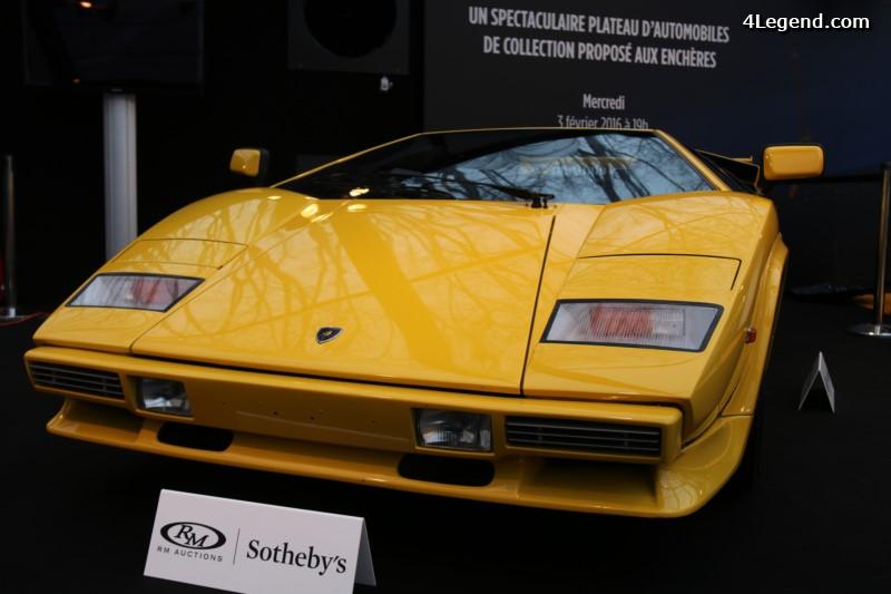 expo-concept-cars-lamborghini-countach-004