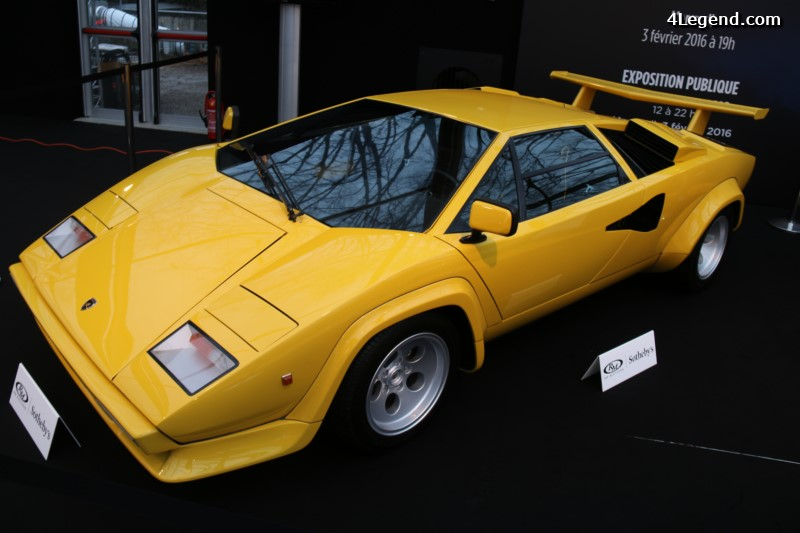 expo-concept-cars-lamborghini-countach-005