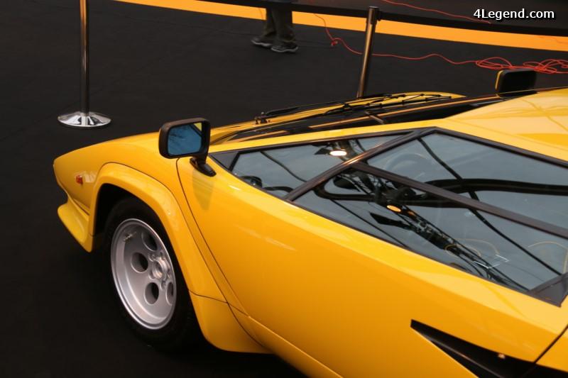 expo-concept-cars-lamborghini-countach-006