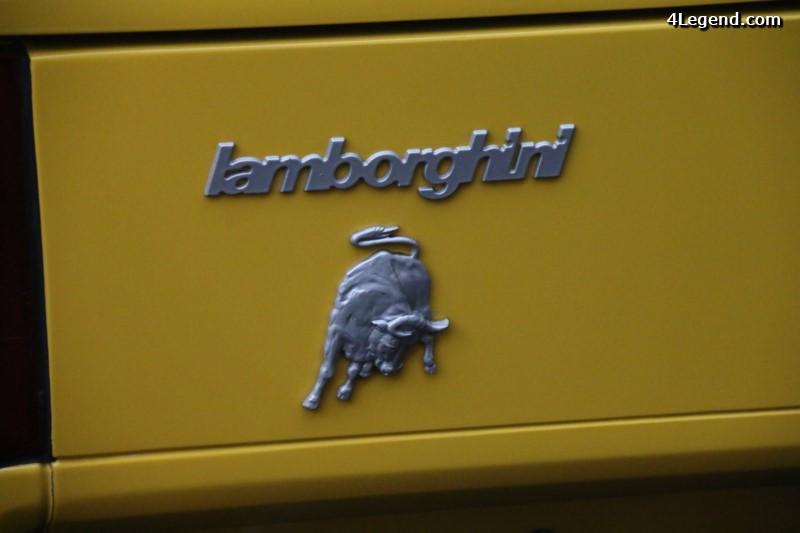 expo-concept-cars-lamborghini-countach-009
