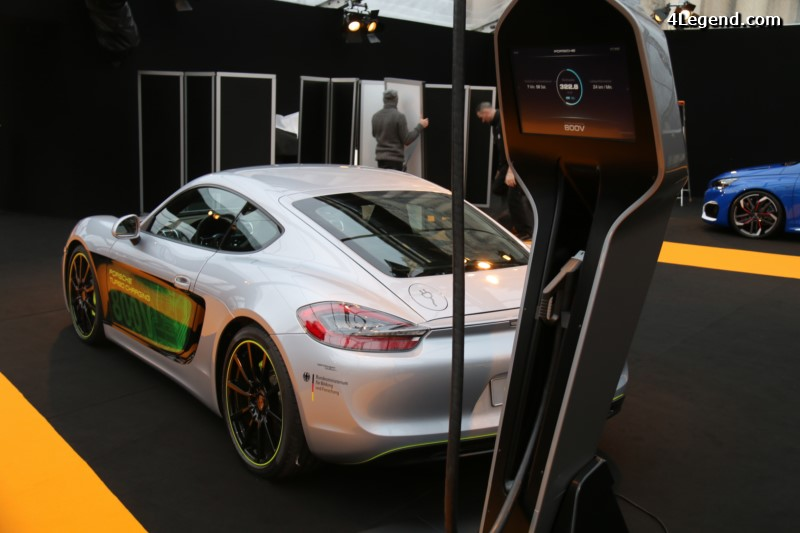 expo-concept-cars-porsche-cayman-e-volution-010