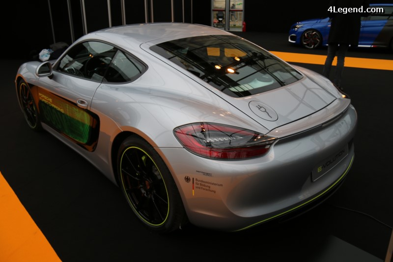 expo-concept-cars-porsche-cayman-e-volution-020