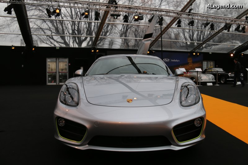 expo-concept-cars-porsche-cayman-e-volution-021