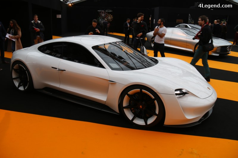 expo-concept-cars-porsche-mission-e-003