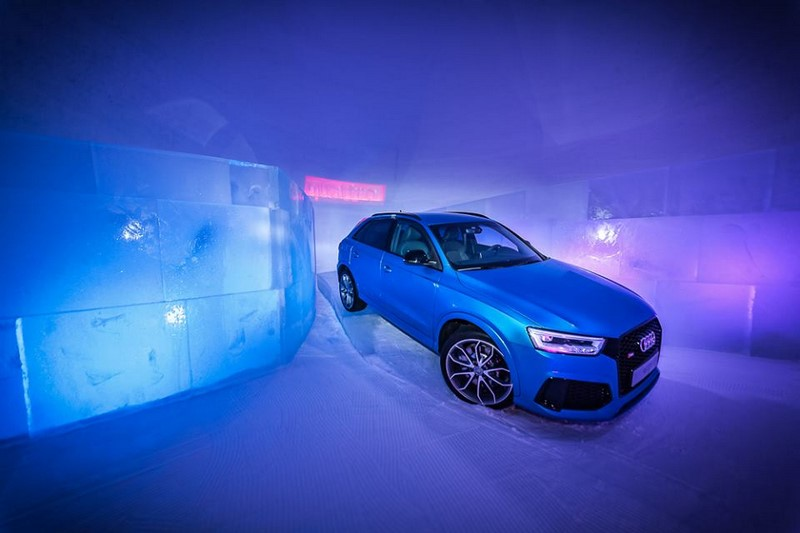 ice-camp-2016-audi-rs-q3-003