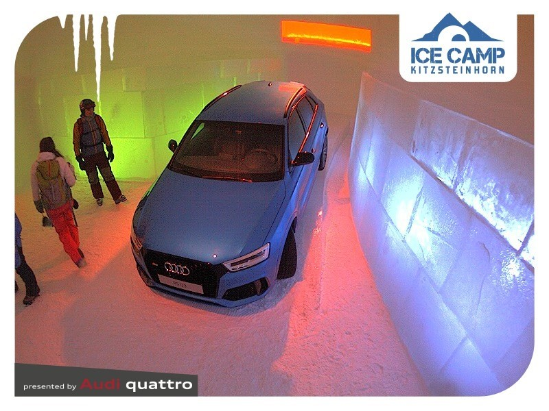 ice-camp-2016-audi-rs-q3-008