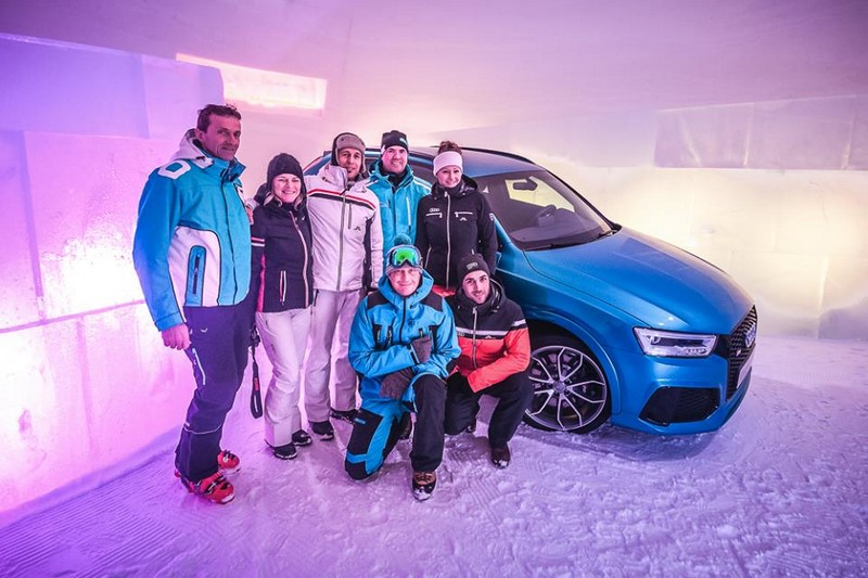 ice-camp-2016-audi-rs-q3-011