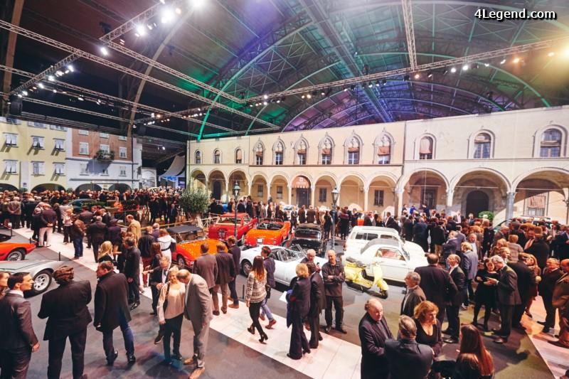 italian-car-passion-autoworld-lamborghini-003