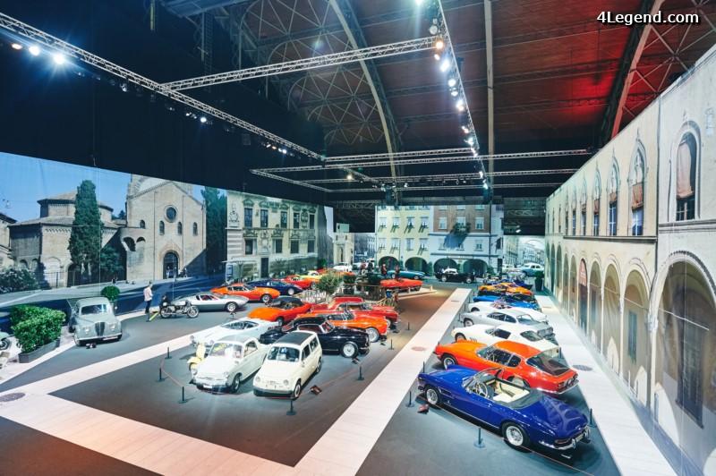 italian-car-passion-autoworld-lamborghini-008