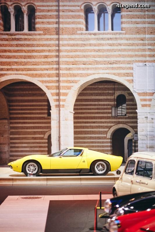 italian-car-passion-autoworld-lamborghini-009