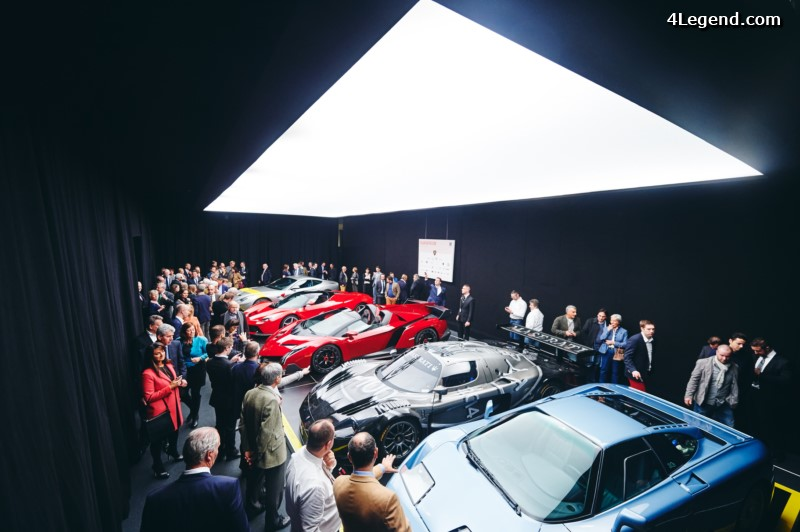 italian-car-passion-autoworld-lamborghini-010
