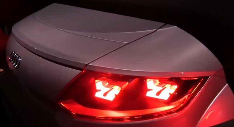 new-technology-lightings-audi-the-2016-001