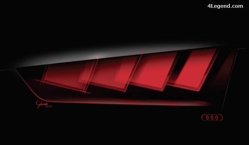 new-technology-lightings-audi-the-2016-003