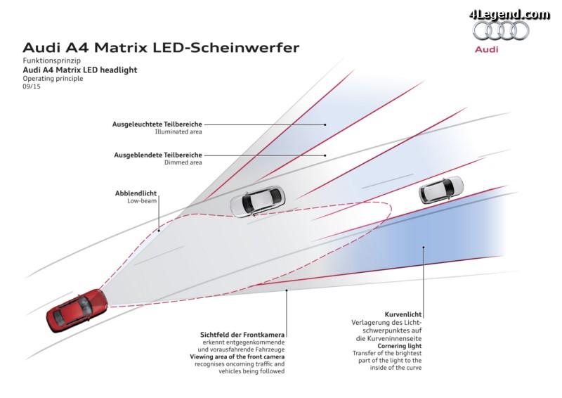 new-technology-lightings-audi-the-2016-004