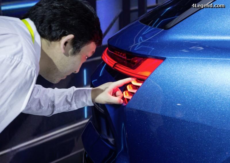 new-technology-lightings-audi-the-2016-006