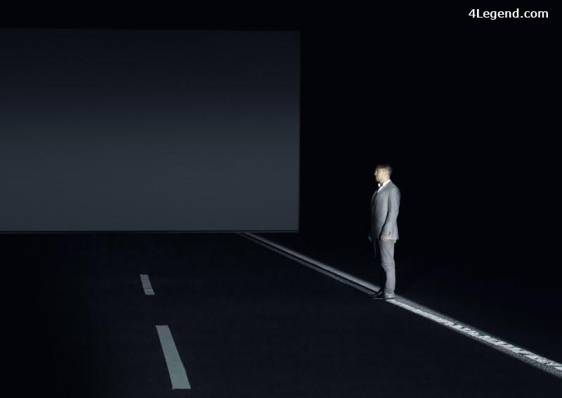 new-technology-lightings-audi-the-2016-012