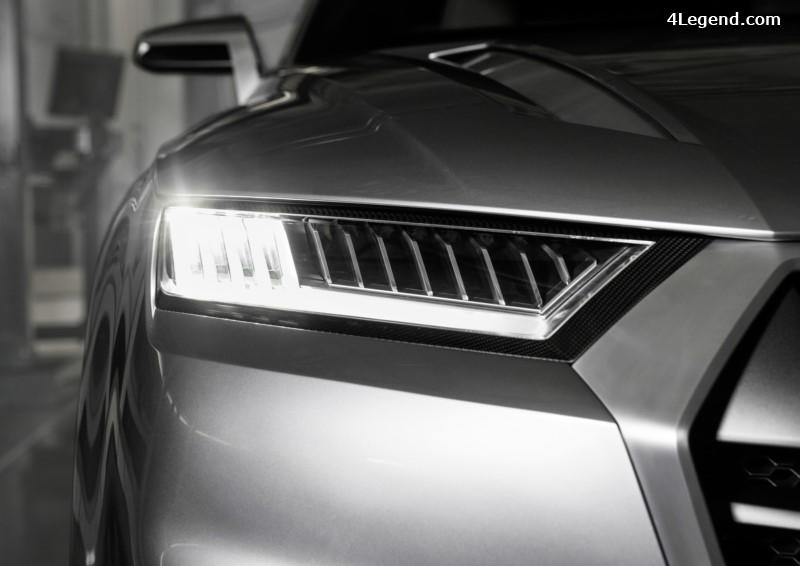 new-technology-lightings-audi-the-2016-015
