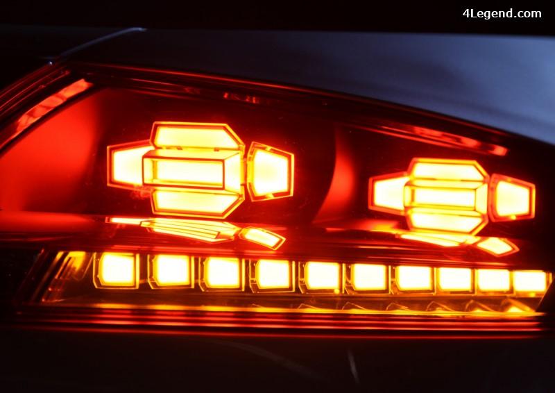 new-technology-lightings-audi-the-2016-017