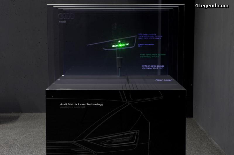 new-technology-lightings-audi-the-2016-022