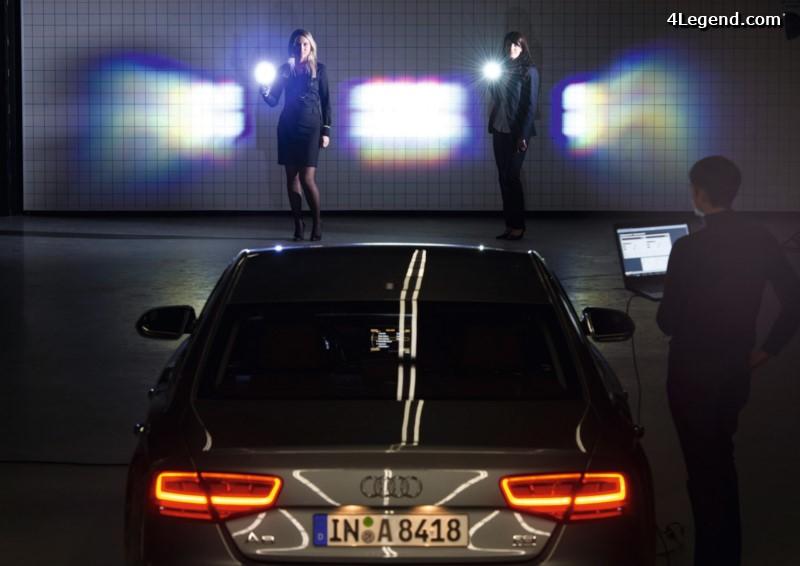 new-technology-lightings-audi-the-2016-024