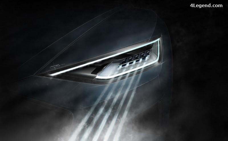 new-technology-lightings-audi-the-2016-025